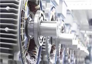 国家发改委、市场监管总局联合印发中小型三相异步电动机产品能效标识实施规则
