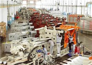 新能源发展带来机遇 2020年中国电机出口157.8亿美元