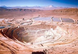 全球重要铜生产商或减产40%,铜价再次起飞?