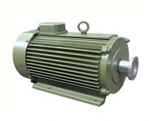 TYFD稀土永磁防水同步发电机