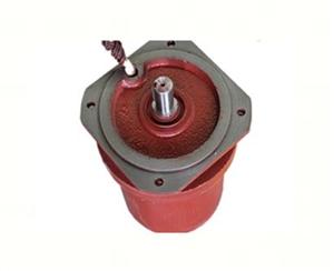 YDF2系列阀门电动装置用三相异步电动机